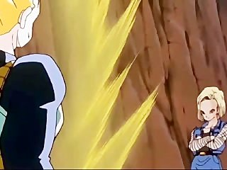 Dragonball vetpk.ru Video