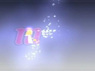 Fleshdance Vol 2 – Hentai OVA [Nihonomaru.com]