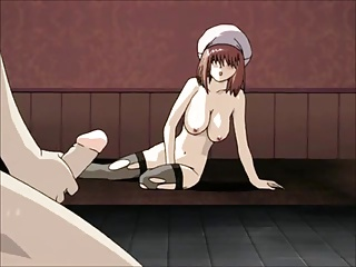 Cartoon Hentai 0248