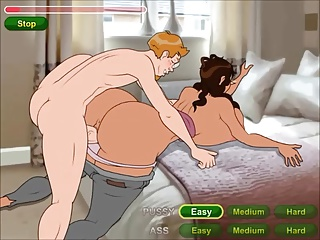 New MeetandFuck Game Stepmom's Revenge
