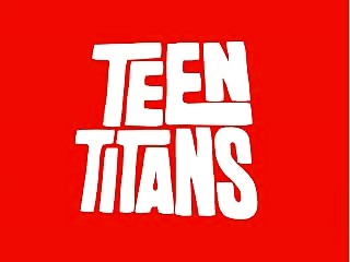 Teen Titans – Tentacles 1