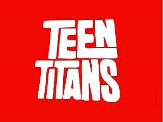 Teen Titans – Tentacles 1