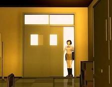 Ama No Gakuen Madara Na Houkago E Tara 3d(animeandhentai