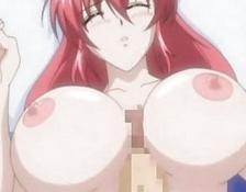 Great Anime Porn (part 3 Of 5)