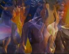 Three fotoclub-pmr.ru Goddesses Sharing Big Shaft
