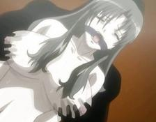 Hentai Anime Girl Molested And Gagged With Cocks