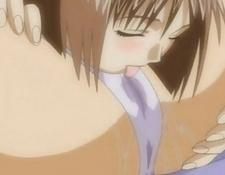 fotoclub-pmr.ru Anime Sisters Lustful Bonding