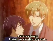 Kyosuke Munakata Romantic Sex Fun