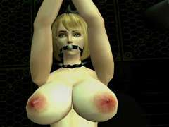 Sims2 Porno Alien Sex Gimp Part 4