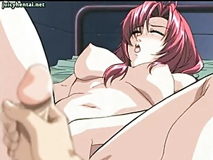 Pink Haired vetpk.ru Girl Gets Licked