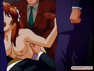 fotoclub-pmr.ru Maid Sucking Her Masters Cock And Gangbang